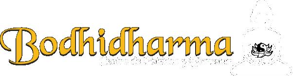Blog Bodhidharma Estética