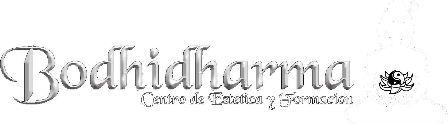 Bodhidharma – Centro de Estética y Formación